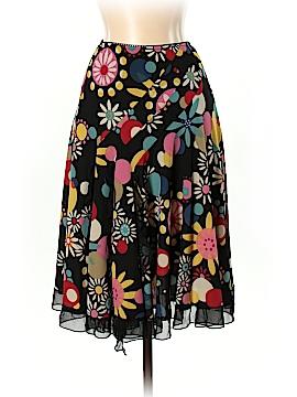 Cynthia Cynthia Steffe Casual Skirt Size XS