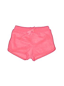 Petit Bateau Shorts Size 116 cm