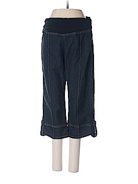 Bisou Bisou Jeans Size S