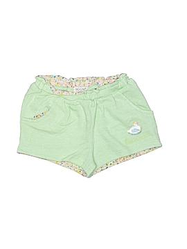 Room Seven Shorts Size 122 cm