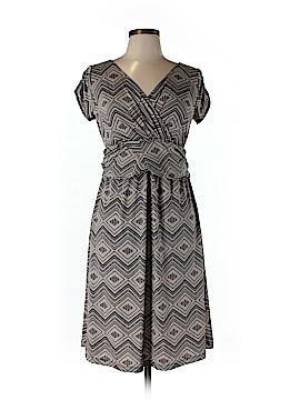 JW (JW Style) Casual Dress Size M