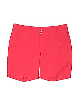 JoFit Athletic Shorts Size 8