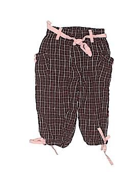 Sophie Catalou Casual Pants Size 4