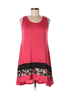 Celeste Casual Dress Size L