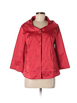 Chadwicks Jacket Size 12
