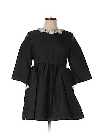 Chun Mei Na Casual Dress Size XL