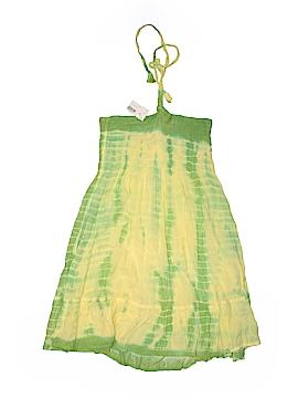 India Boutique Dress Size 2
