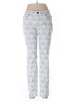 Vineyard Vines Jeans Size 6