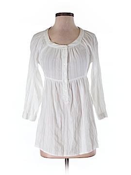 Nine West Long Sleeve Blouse Size XS