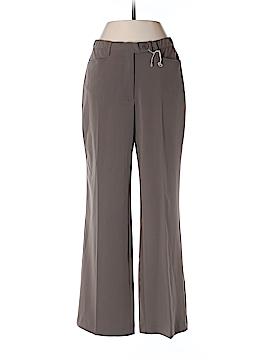 Soft Works Dress Pants Size 2
