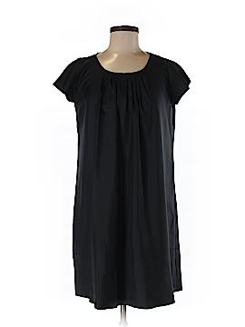 WAYF Casual Dress Size 4