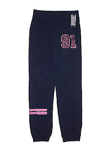 No Boundaries Sweatpants Size XS(1)