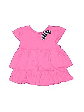 Gymboree Outlet Dress Size 4T