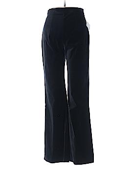 Shape FX Velour Pants Size 4