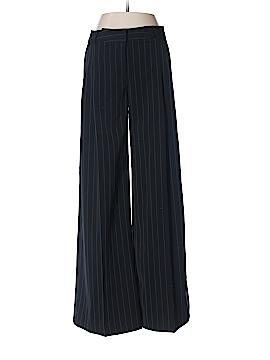 Spiegel Dress Pants Size 2