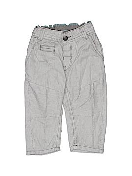 H&M Khakis Size 4-6 mo