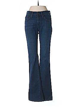 James Jeans Jeans 25 Waist