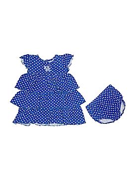 Garb Dress Size 18 mo