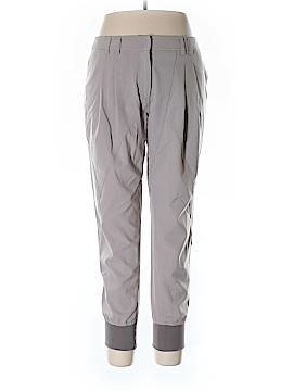 James Jeans Casual Pants 30 Waist