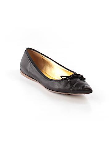 Prada Flats Size 39 (EU)