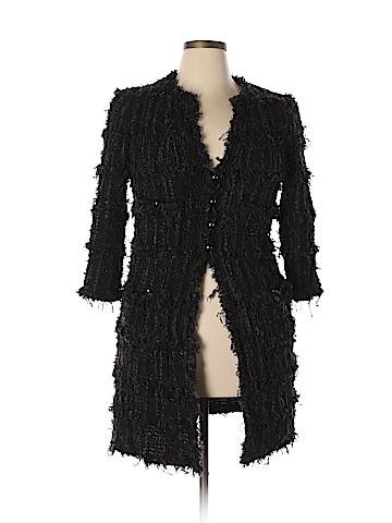 Chanel Coat Size 46 (EU)