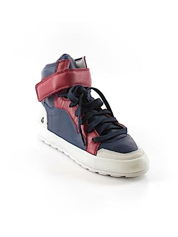 Etoile Isabel Marant Sneakers Size 36 (EU)
