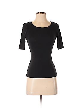 Halogen Short Sleeve T-Shirt Size XXS (Petite)