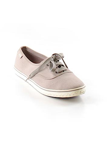 Diesel Sneakers Size 7 1/2
