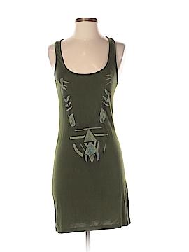 Viva Vena! by Vena Cava Casual Dress Size XS