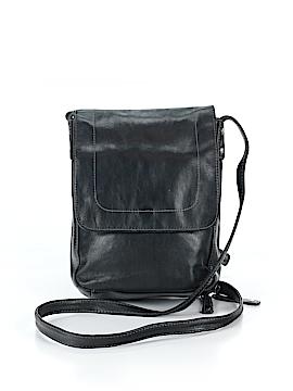 Ellington Crossbody Bag One Size