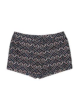Trina Turk Dressy Shorts Size 4