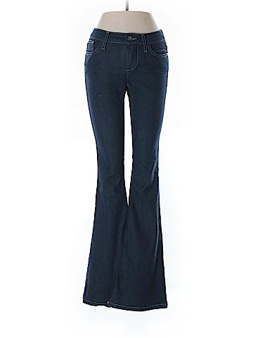 Alice + olivia Jeans 24 Waist