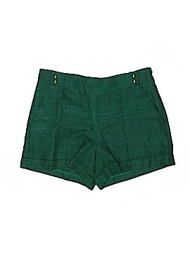 Leona by Lauren Leonard Shorts Size 2