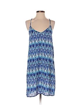 Kaya di Koko Casual Dress Size S