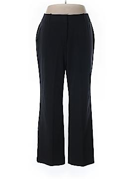 East 5th Dress Pants Size 14