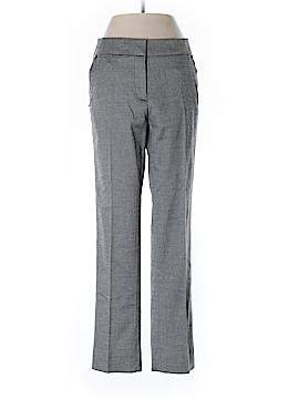 Etcetera Dress Pants Size 0
