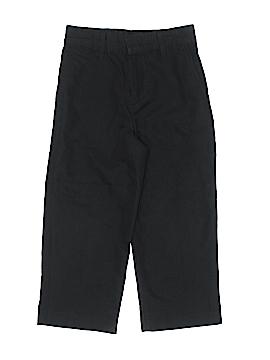 Perry Ellis Portfolio Casual Pants Size 4T