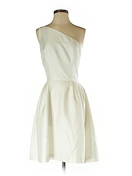 Lotusgrace Cocktail Dress Size 6