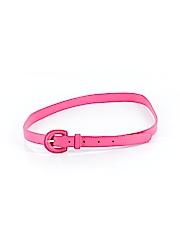 Milor Women Belt Size S