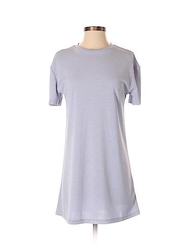 English Factory Casual Dress Size XS