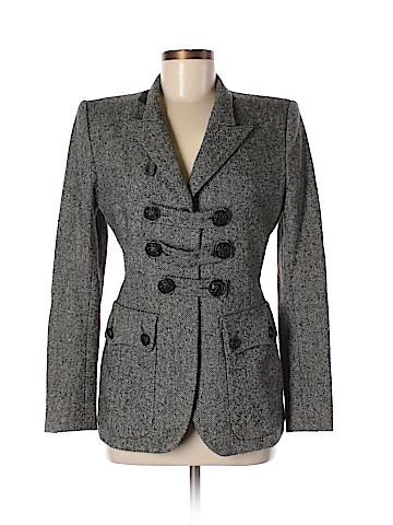 Balmain Blazer Size 42 (EU)