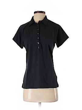 Sunice Short Sleeve Polo Size S