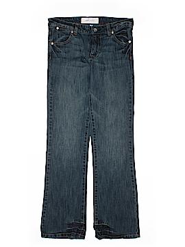 Paper Denim & Cloth Jeans Size 14