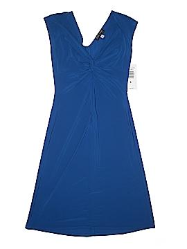 Blu Sage Casual Dress Size S