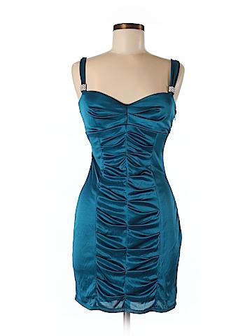 Love Tease Cocktail Dress Size 7