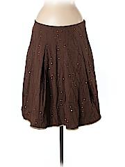 Ruth Women Casual Skirt Size 10