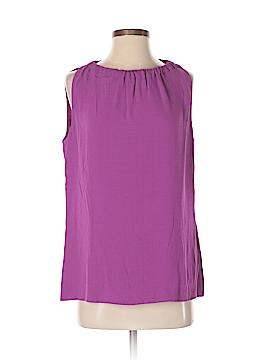 Kate Spade New York Sleeveless Blouse Size S