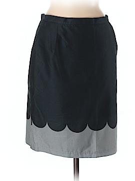 Marimekko Casual Skirt Size 38 (EU)
