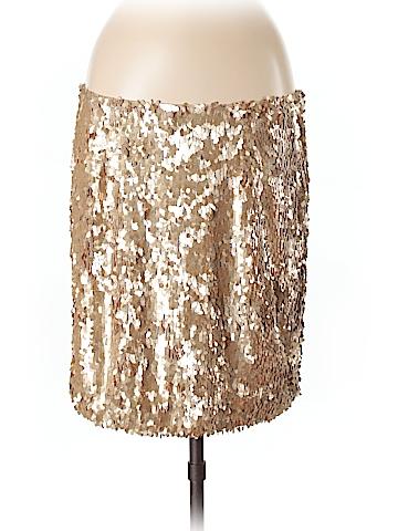Vince. Formal Skirt Size 12