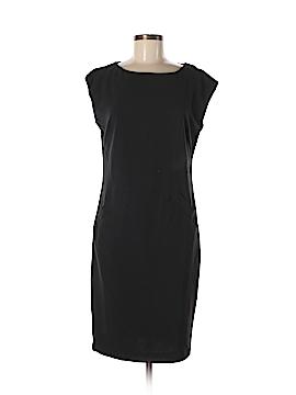 Newport News Casual Dress Size 2X (Plus)